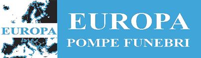 Onoranze Funebri Europa Milano