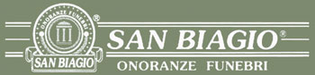 Onoranze Funebri San Biagio, Casarile (MI)